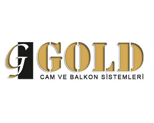 Gold Cam Sanayi Ticaret Limited Şirketi