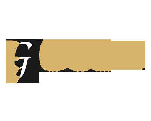 Gold Cam